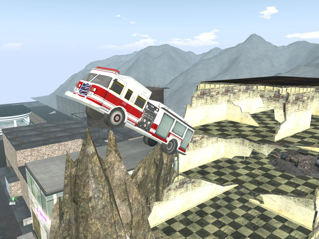 firetruck rocks_001 for forum.jpg
