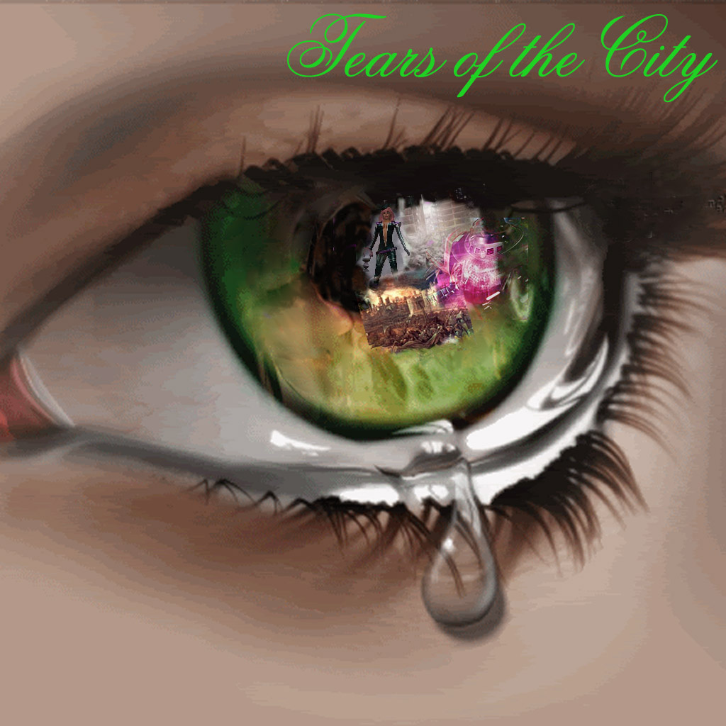 Tears of the City 2.jpg