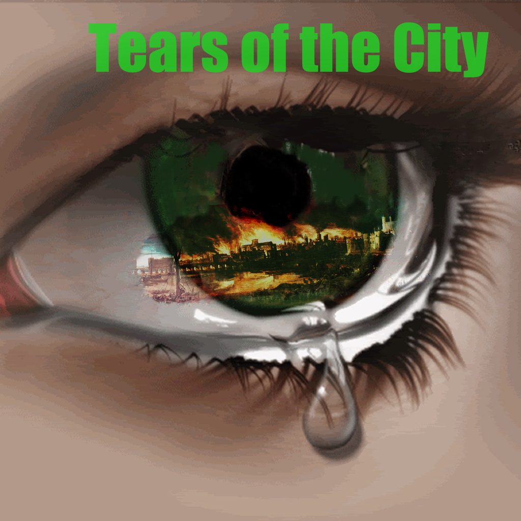 Replacement Tears of the City  3.jpg
